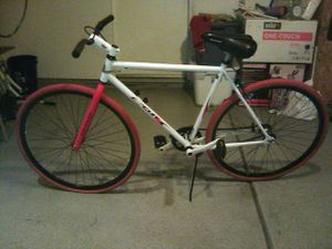 Vitesse circuit mountain bike for Sale in Antioch, CA