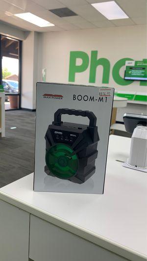 Max power for Sale in Abilene, TX