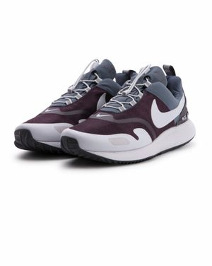 Nike Air Pegasus A/T Winter Mens Shoes Blue Fox/Wolf Grey-Port Wine 924497-400 New without box for Sale in French Creek, WV