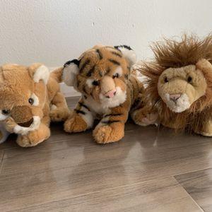 Stuffed Animals for Sale in Costa Mesa, CA
