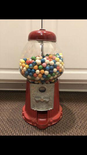 Gumball machine for Sale in Seattle, WA