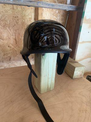Motorcycle Helmet for Sale in Akron, OH