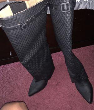 Aldo boots size : 7 for Sale in Southfield, MI