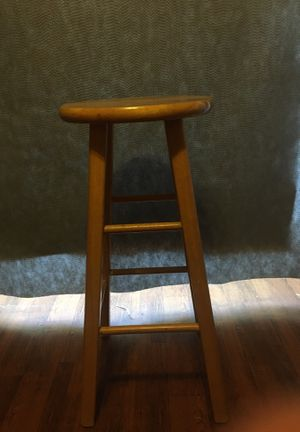 Kitchen stool for Sale in Olive Branch, MS