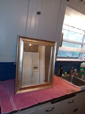 Wall mirror for Sale in Tacoma, WA