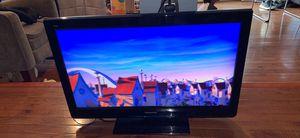 Panasonic TV NOT SMART for Sale in Fairfax Station, VA