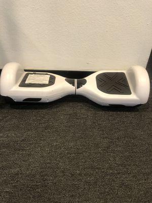 Bluetooth Hover board BRAND NEW for Sale in Pomona, CA