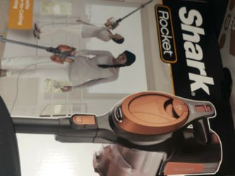 Shark Rocket Vacuum for Sale in Vancouver,  WA