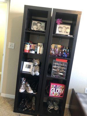 Shelf for Sale in Miramar, FL