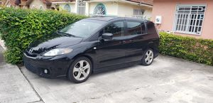 Mazda 5 for Sale in Margate, FL