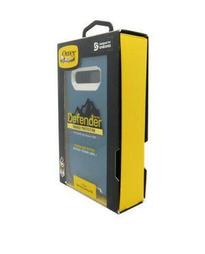 OtterBox New black for Samsung Galaxy 10e for Sale in Peoria, AZ