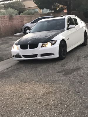 BMW 328I for Sale in Palmdale, CA
