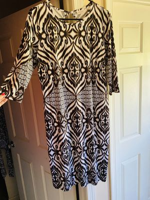 More dresses for Sale in OH, US