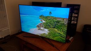 Samsung 55 inch Smart TV for Sale in Columbus, OH