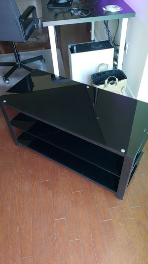 TV/Entertainment Stand for Sale in San Diego, CA