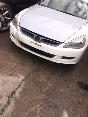 Honda Accord for Sale in Forestville, MD