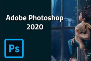Adobe Photoshop 2020 for Sale in Decatur, GA