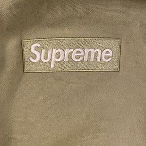 Supreme Box Logo Hoodie (M) for Sale in Mount Rainier, MD