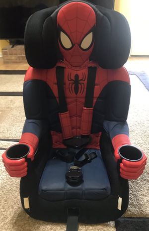 Car Seat Booster Chair for Sale in Orange Park, FL