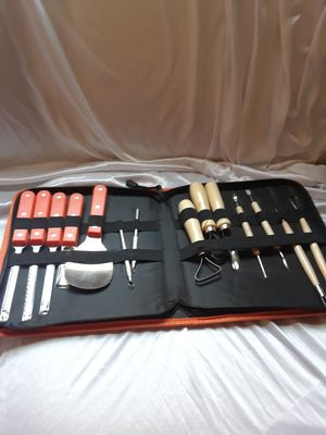 New Food carving Utensils for Sale in Los Angeles, CA
