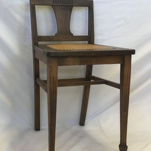 Victorian Vintage Chair Seattle for Sale in Seattle, WA