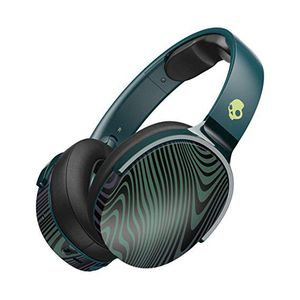 Skullcandy Hesh 3 wireless headphones for Sale in Orlando, FL