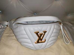 Louis Vuitton Waist Bag for Sale in UPPR MARLBORO, MD