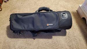 Protec soft trumpet case for Sale in Kirkland, WA
