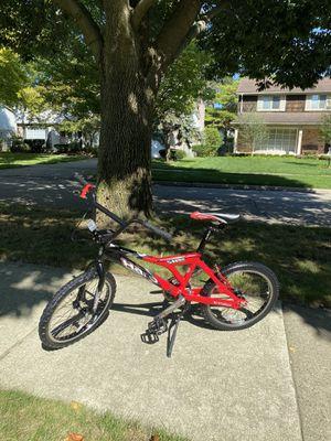 Haro SR 2.0 Group 1 BMX Bike for Sale in St. Clair Shores, MI
