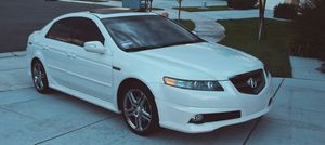 REALLY FUN TO DRIVE ACURA TL 2007 for Sale in Louisville, KY