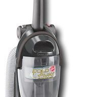 Hoover TurboPower3100 Fold Away Upright Vacuum for Sale in Las Vegas, NV