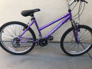 Mountain bike for Sale in Fresno, CA