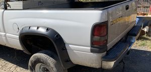 Dodge Ram parts for Sale in Burtonsville, MD