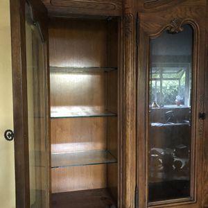 Dining China Cabinets for Sale in Costa Mesa, CA