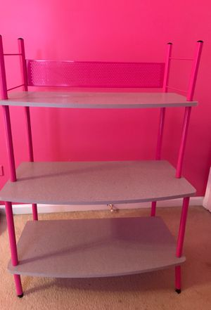 Shelving unit for Sale in Third Lake, IL
