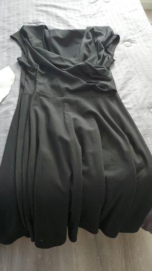 Black dress for Sale in Whittier, CA