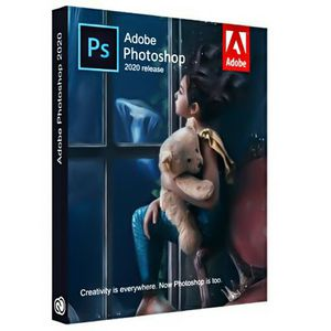 Adobe Photoshop CC 2020 Lifetime Version for Sale in Brooklyn, NY
