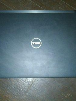 Dell Latitude 7280 Laptop for Sale in Arlington,  VA