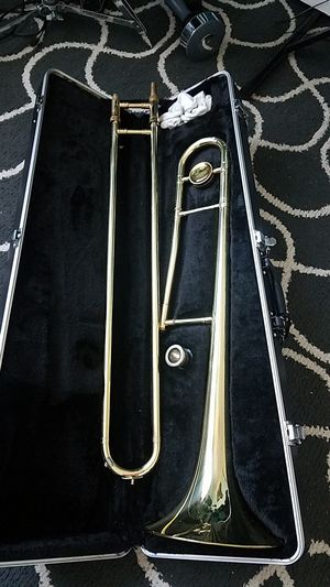 Trombone used for Sale in Germantown, MD