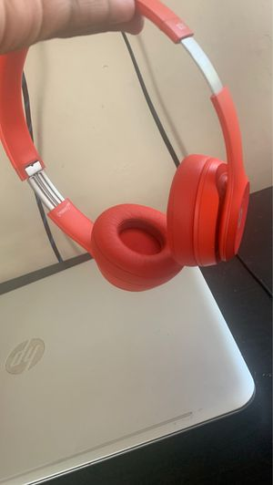 Beats solo 3 for Sale in Penbrook, PA