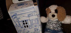 build a bear for Sale in Montgomery, AL