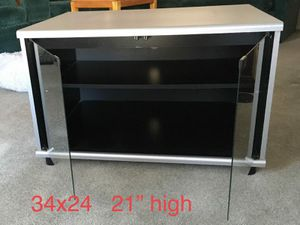 TV stand for Sale in Eddington, PA