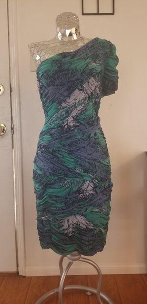 BCBG Maxazria Mia dress for Sale in Whittier, CA