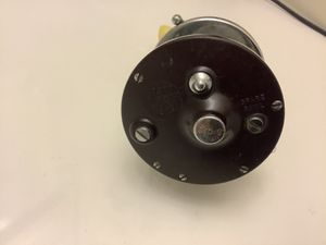 Penn Peer 209 fishing reel for Sale in Miami, FL