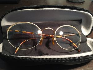 Glasses for Sale in Chantilly, VA