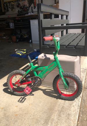 Bike for Sale in Boring, OR