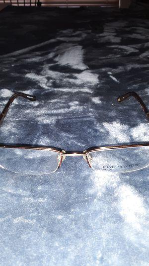 Designer eyewear for Sale in Rancho Cucamonga, CA