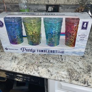 Tumblers for Sale in Buffalo, NY