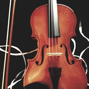 3/4 Violin with Case for Sale in Milwaukie, OR