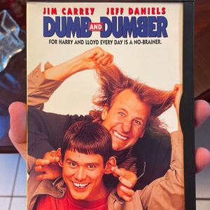 Dumb And Dumber for Sale in Miami, FL